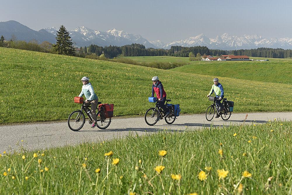 Oberbayern-Fahrrad.jpg