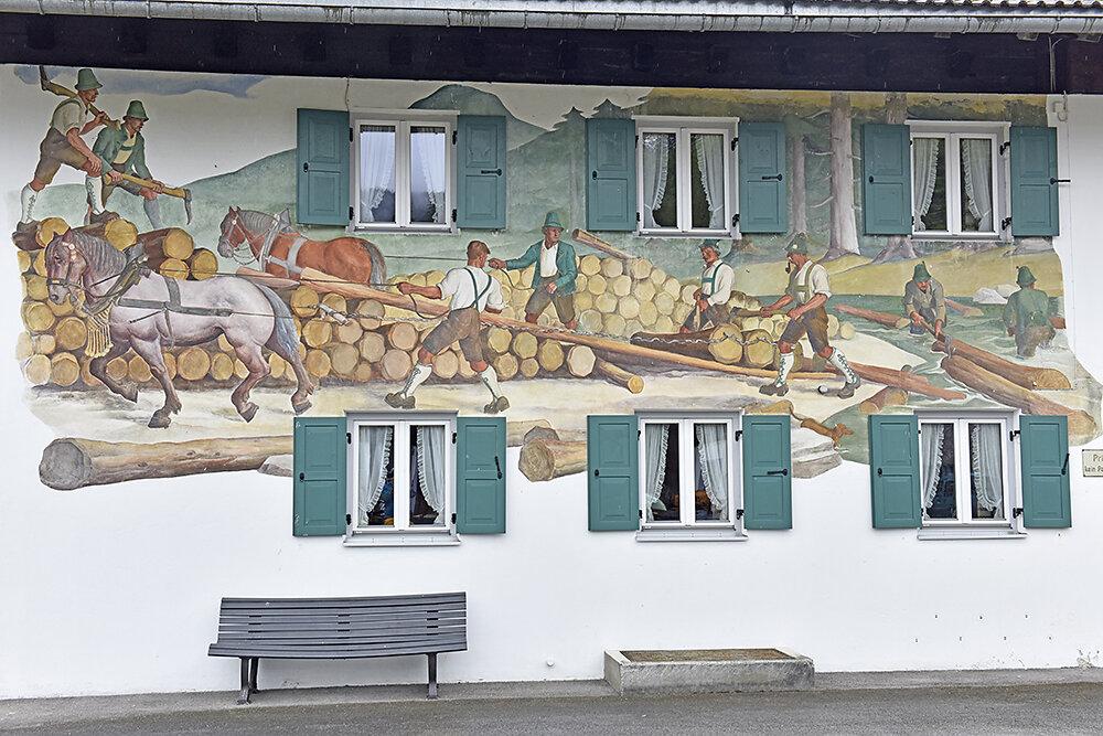 Oberbayern-Lueftlmalerei.JPG